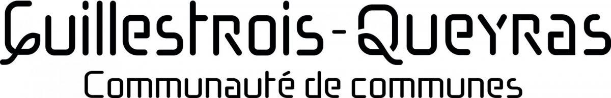 Logo ccgq vf