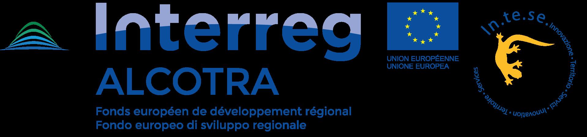 Programme européen