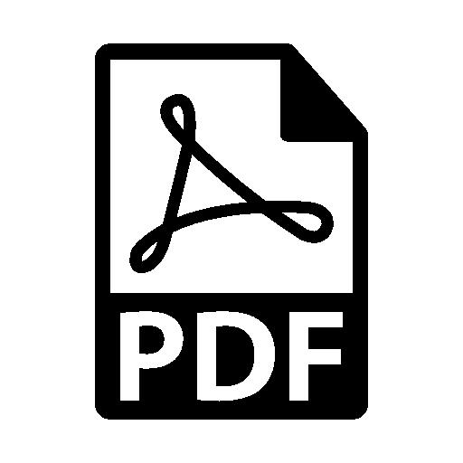 Guide du tri PDF - nouvelles consignes